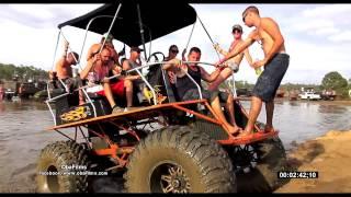 getlinkyoutube.com-RYC Spring Break & After Party Part 5