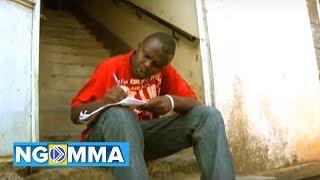 getlinkyoutube.com-Mejja feat Bro - Niko Poa.