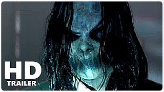 getlinkyoutube.com-SINISTER 2 Trailer German Deutsch | Horror Film 2015