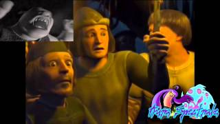getlinkyoutube.com-Shrek has a Sparta Extended Remix