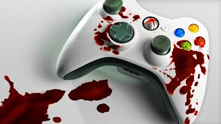 getlinkyoutube.com-10 Real Life Deaths Caused By Video Games
