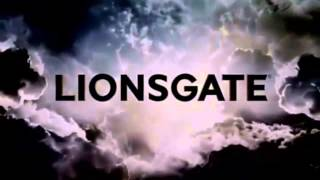 getlinkyoutube.com-Lionsgate / Scrawl Studios / Funding Credits