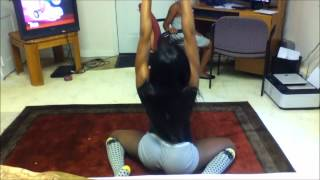 getlinkyoutube.com-TWERKSUM :)