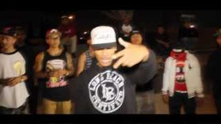 getlinkyoutube.com-Cambo Cypher: Long Beach,CA Westcoast Edition