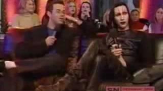 getlinkyoutube.com-Marilyn Manson - Mothers Against Manson part 3