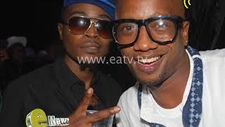 ENEWZ - Wasanii wamkumbuka Mangwea