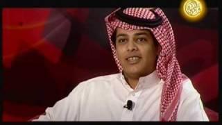 شاعر المليون 2 - بدر عبدالله الصبيحي الخالدي