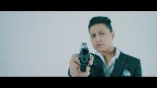 getlinkyoutube.com-® ALEX / MAFIA / MUSIC VIDEO 2016 (Official Video ) © █▬█ █ ▀█▀