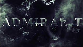 Admiral T - Si'w Enmé Mwen (teaser)