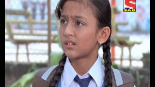 getlinkyoutube.com-Baal Veer - Episode 448 - 22nd May 2014