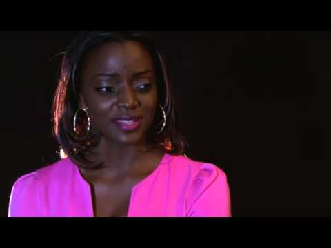 BBA: Hotshots Interview with Ellah (Uganda)