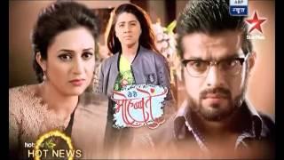 getlinkyoutube.com-Yeh Hai Mohabbatein: TV show completes three successful years