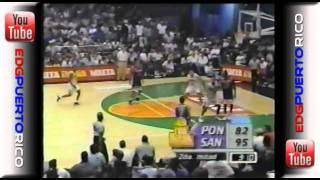 getlinkyoutube.com-1998-Ponce vs Santurce (4to FINAL)