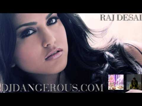 Hindi songs 2012 2013 hits Hindi Movies 2012 2013 FULL SONG Katrina Kaif dj dangerous raj desai