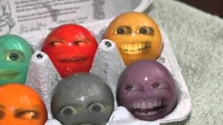 getlinkyoutube.com-Annoying Easter Eggs