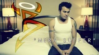 Mera Suffer   Badmash   Hindi Rap Guru (Audio 2017)