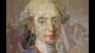 getlinkyoutube.com-The French Revolution History Channel HD