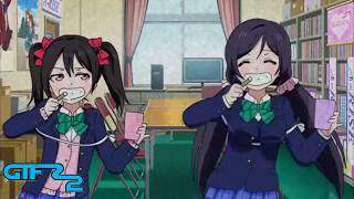 getlinkyoutube.com-ANIME GIFS WITH SOUND #12 ANIME TUESDAY (THE FUNNIEST ANIMES) THE ORIGINAL TRY NOT TO LAUGH