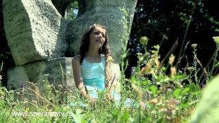 Toata viata mea - Ingrid Iorgulescu