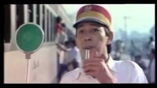 getlinkyoutube.com-tabrakan kereta api bintaro,,mengerikan