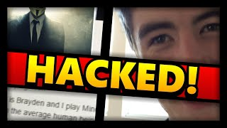 getlinkyoutube.com-HACKING THECAMPINGRUSHER PRANK!!!