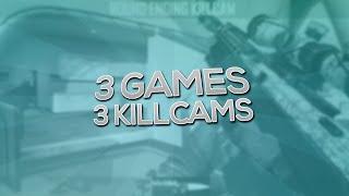 getlinkyoutube.com-FaZe ZiiMeR : 3 Games 3 Crazy Trickshots