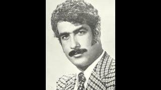 getlinkyoutube.com-Halit Arapoğlu - Geze Geze Yüreğime Dert Oldu