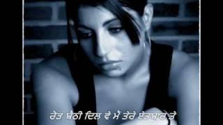 getlinkyoutube.com-♥✿~biba sada dil mod de~✿♥(nusrat fateh ali khan)
