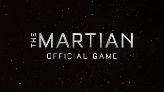 Sopravvissuto The Martian trailer