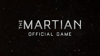 Sopravvissuto The Martian trailer