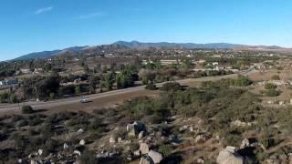 getlinkyoutube.com-Mining Camp - Perris, CA