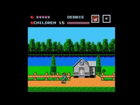 8 Bit A.M. - Episode 02 - Friday the 13th