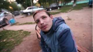 getlinkyoutube.com-Егорка, почему ты маленького роста
