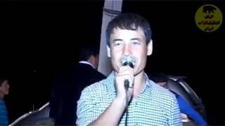 getlinkyoutube.com-Янги Узбек шоиридан шеър 2015. Учрашувга бориб Кайнонасини...
