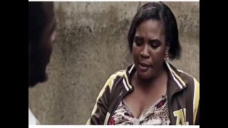 Mama mwenye nyumba na Mpangaji wake..1