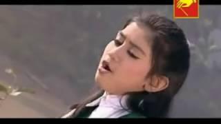 New Bangla Romantic Song | Aye Bandhu Aye | আয়ে বন্ধু আয়ে | Tipu Sultan, Bannya | Beethoven Records