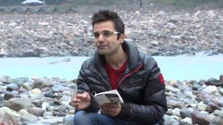 getlinkyoutube.com-The difference between the concepts of law of attraction and law of love - By Sandeep Maheshwari