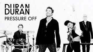 getlinkyoutube.com-Duran Duran - Pressure Off (feat. Janelle Monáe and Nile Rodgers) [Official Video]