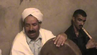 getlinkyoutube.com-قصبة نايلي الشيخ رابح ربي يرحمو