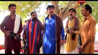 Meher Badshah Part 1 - Eid ul Azha - Latest Punjabi And Saraiki Movies 2016