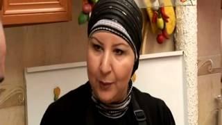 getlinkyoutube.com-كيفية تحضير البيتزا الجزائرية
