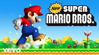 getlinkyoutube.com-New Super Mario Bros. - Para Android [Un Link] (Sin Emulador) - Andrés Almeida
