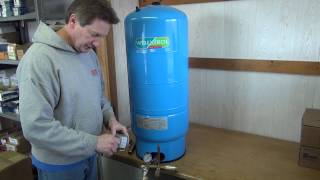 getlinkyoutube.com-Introduction to sizing and installing a Cold Water Pressure Tank