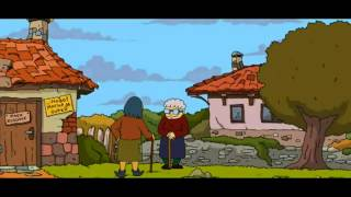 getlinkyoutube.com-Българ-сезон 2.епизод 4