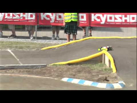 LiveRC - 2011 IFMAR EP Off-Road Worlds 2WD Rounds 1-4 with Highlights