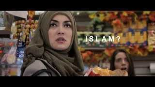 getlinkyoutube.com-BULAN TERBELAH DI LANGIT AMERIKA - Official Trailer