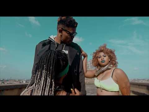 Emme Bangz - SHALANGA [OFFICIAL VIDEO] ft. Ketchup