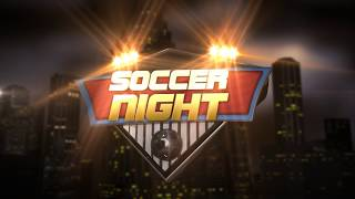 getlinkyoutube.com-Soccer Night Opener After Effects Template