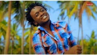 Bahati - Barua (Official Video)