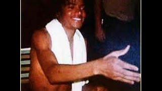 getlinkyoutube.com-The Truth: Michael Jackson Vitiligo